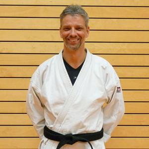 jujutsu-fuerth_Steffen-Doelz